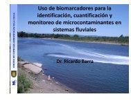 10. Dr. Ricardo Barr.. - EULA