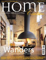Download - home+couture: magazines