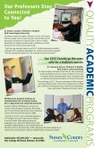 Appendix K - Sussex County Community College - Page 2