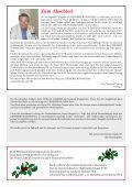 11/12 - Verein österreichischer Gießereifachleute - Page 2