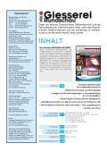 11/12 - Verein österreichischer Gießereifachleute - Page 3