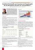 11/12 - Verein österreichischer Gießereifachleute - Page 4