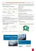11/12 - Verein österreichischer Gießereifachleute - Page 5