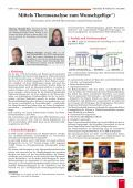 11/12 - Verein österreichischer Gießereifachleute - Page 7