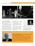 Juin 2011 - Arts Ottawa East / Arts Ottawa Est - Page 4