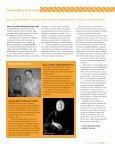 Juin 2011 - Arts Ottawa East / Arts Ottawa Est - Page 5