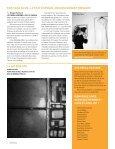 Juin 2011 - Arts Ottawa East / Arts Ottawa Est - Page 6