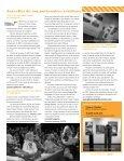 Juin 2011 - Arts Ottawa East / Arts Ottawa Est - Page 7