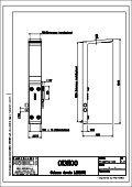 Colonna doccia LENNON - Page 2