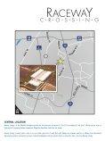 Raceway Crossing - Page 3
