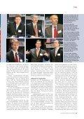 AP12-07_Brose 1 - Brose Fahrzeugteile - Seite 3