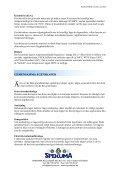 Keramiska lager - Spekuma Kullager AB - Page 2
