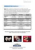 Keramiska lager - Spekuma Kullager AB - Page 3