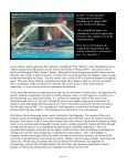 Keto & Tilikum Express the Stress of Orca Captivity - The Orca Project - Page 3