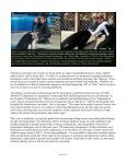 Keto & Tilikum Express the Stress of Orca Captivity - The Orca Project - Page 5