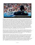 Keto & Tilikum Express the Stress of Orca Captivity - The Orca Project - Page 7
