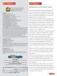 regulamento geral da sede náutica - Associação dos Funcionários ... - Page 3