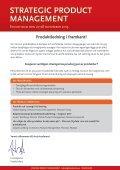 Fullständigt program - Conductive - Page 2