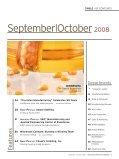 September / October - Minnesota Precision Manufacturing Association - Page 5