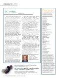September / October - Minnesota Precision Manufacturing Association - Page 6