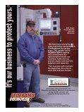 September / October - Minnesota Precision Manufacturing Association - Page 7