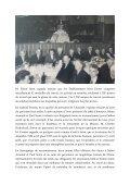 SAINT-QUENTIN Au banquet des Ets Seret Frères 223 convives ont ... - Page 2