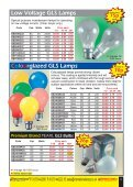 winter/spring promotion cmh - National Lamps and Components - Page 3