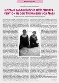 WEITERFÜHRENDE ABSCHLÜSSE - s (www.schulkreis. - Seite 2