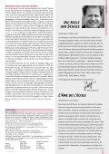 WEITERFÜHRENDE ABSCHLÜSSE - s (www.schulkreis. - Seite 3