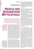 WEITERFÜHRENDE ABSCHLÜSSE - s (www.schulkreis. - Seite 4