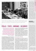 WEITERFÜHRENDE ABSCHLÜSSE - s (www.schulkreis. - Seite 5