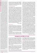 WEITERFÜHRENDE ABSCHLÜSSE - s (www.schulkreis. - Seite 6