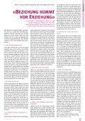WEITERFÜHRENDE ABSCHLÜSSE - s (www.schulkreis. - Seite 7