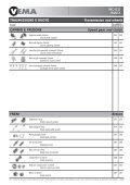 mozzi ruota wheel hubs - Page 3