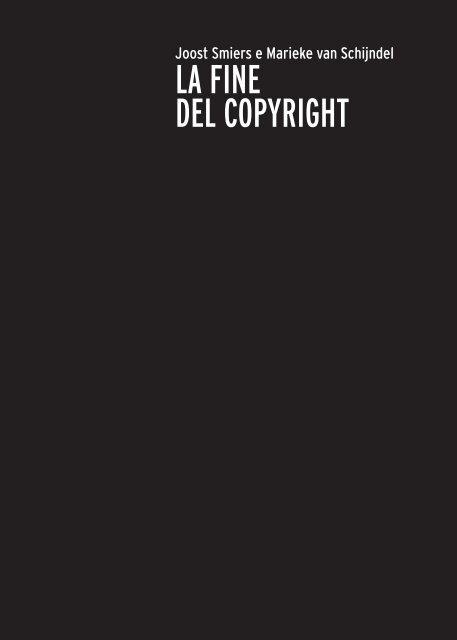 disponibile in formato PDF - classicistranieri.com