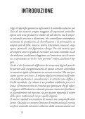 disponibile in formato PDF - classicistranieri.com - Page 3