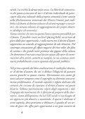 disponibile in formato PDF - classicistranieri.com - Page 4