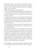 disponibile in formato PDF - classicistranieri.com - Page 5