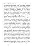 disponibile in formato PDF - classicistranieri.com - Page 7