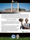 bestellantwort - Hertha-VIP - Page 2
