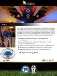 bestellantwort - Hertha-VIP - Page 3