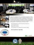 bestellantwort - Hertha-VIP - Page 6