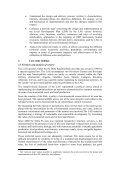 WP8, Delta 2000 case study - RuDI - Page 3