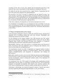 WP8, Delta 2000 case study - RuDI - Page 4