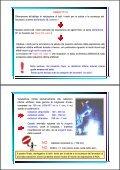 Radiazioni Ottiche Artificiali prevenzione e protezione - Page 2