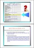 Radiazioni Ottiche Artificiali prevenzione e protezione - Page 3