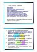 Radiazioni Ottiche Artificiali prevenzione e protezione - Page 4