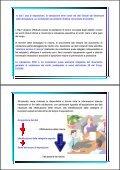 Radiazioni Ottiche Artificiali prevenzione e protezione - Page 6