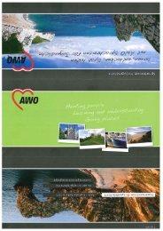 PDF Infoflyer Sprachreise Poole/England downloaden - AWO ...