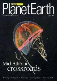 planet-earth-spr14